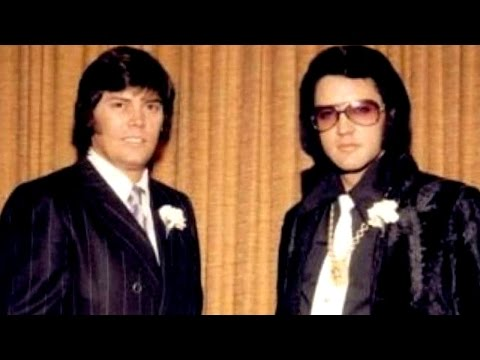 Elvis' Longtime Best Friend Battling Cancer Faces Eviction Due To Medical Bills