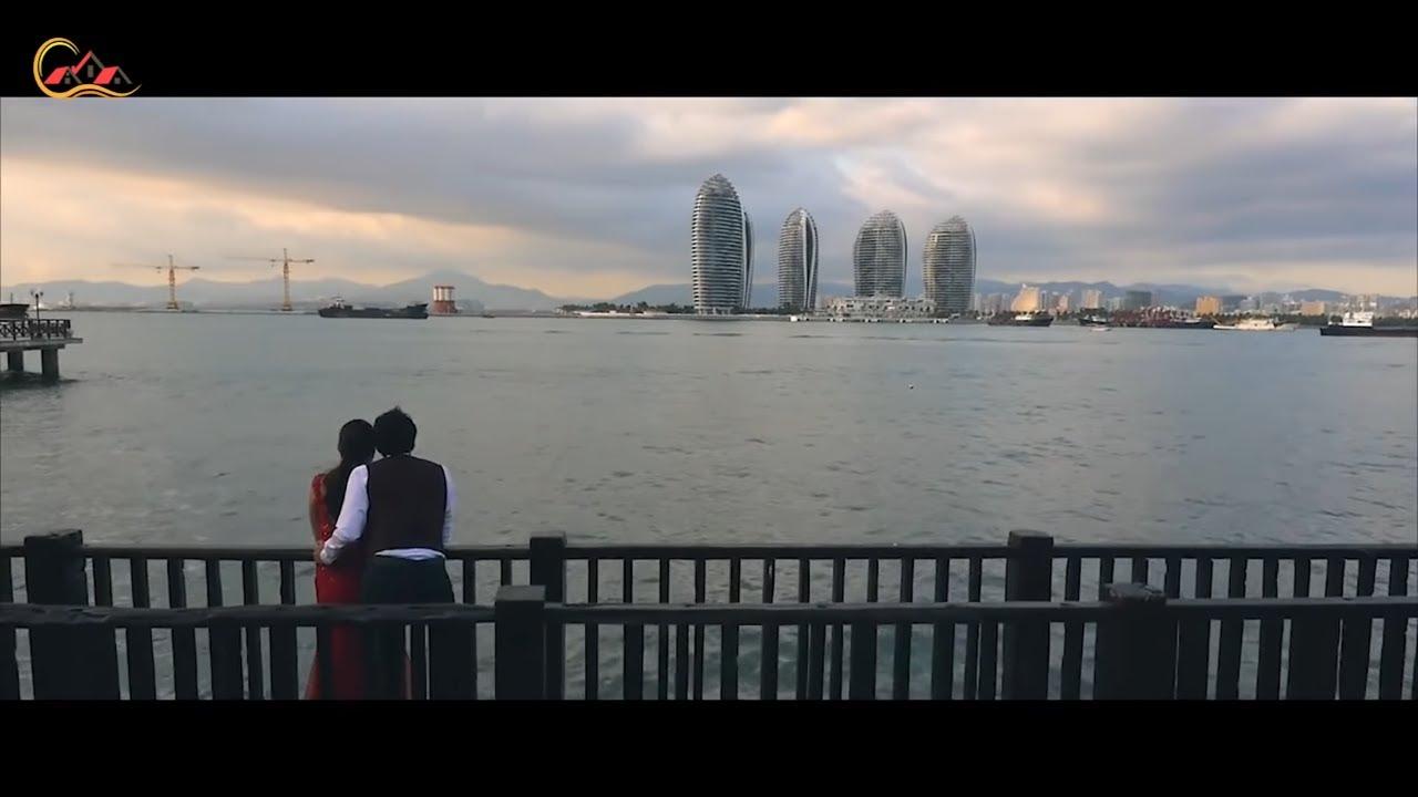 Những Ngày Không Quên [Tập 29] / Bản Chuẩn Full HD / Duc Minh Melody