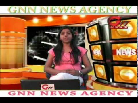 gnn news agency: Exclusive Utter Pradesh