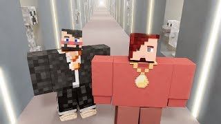"""Useless"" - A Minecraft Parody of I Love It By Lil' Pump & Kanye West"