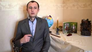 38. Чай очищающий сосуды. Андрей Мищак