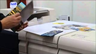 Евробуклет с фальцовкой(Буклеты на бумагах разной плотности., 2014-04-27T12:38:58.000Z)