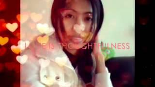 Video Naff Kesempurnaan Cinta download MP3, 3GP, MP4, WEBM, AVI, FLV Oktober 2017
