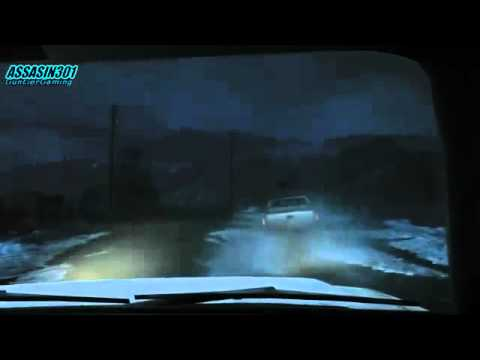 Medal of Honor 2010 startup song.flv