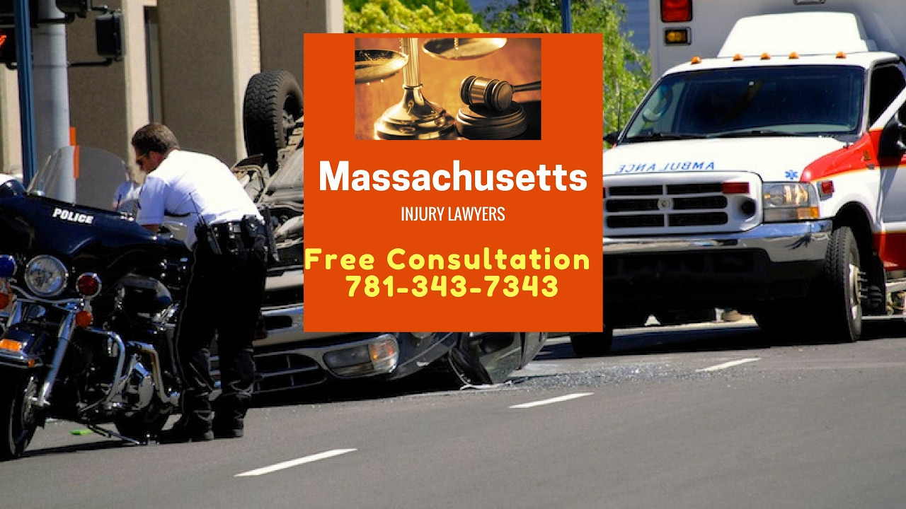 Top Best Car Accident Lawyer Attorney In Needham Massachusetts Ma