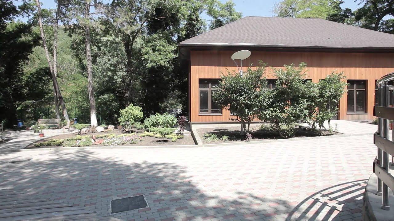 Снять жилье в Евпатории без посредников +7(978)713-58-33 Viber .