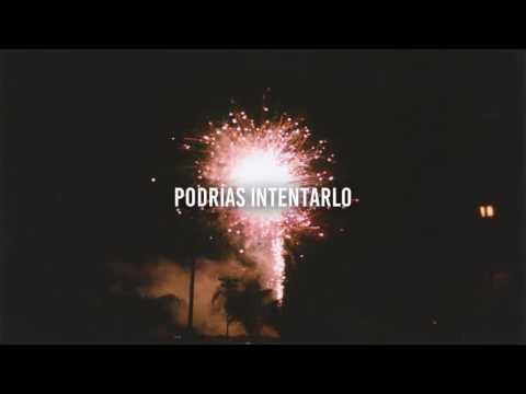 David guetta, Alesso ft. Tegan & Sara - Every chance we get we run (Sub español)