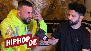 Mert: 1,5-Millionen-Deal, enttäuschte Fans, Spielsucht & Mula Brothers (Interview) #waslos