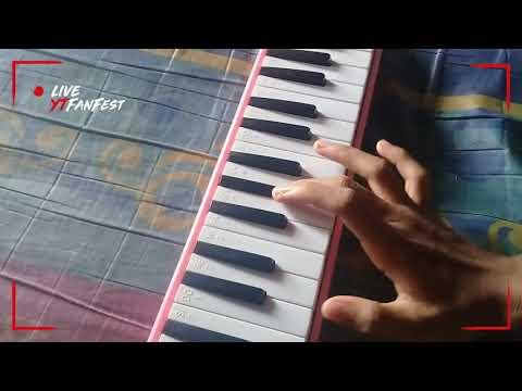 not-angka-deen-assalam-pianika
