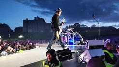 Metallica - For Whom The Bell Tolls - Live at Slane Castle 2019