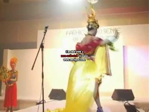 introduction round miss malaysia TS 2011.avi
