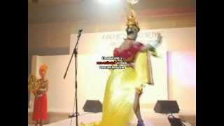 introduction round miss malaysia TS 2011.avi