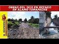Video de Álamo Temapache