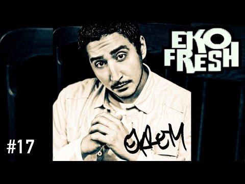 Eko Fresh - Ich Bleib Mir Treu feat. G-Style - Ekrem - Album - Track 17