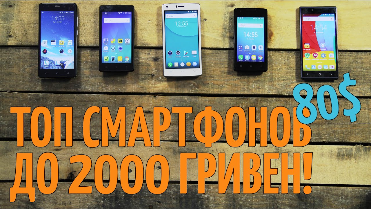 телефоны до 1000 рублей каталог 2016 - YouTube