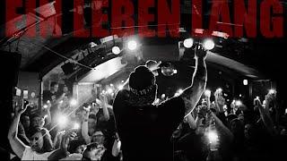Ruffiction - Ein Leben Lang (Prod. by Brisk Fingaz & Azid Music)