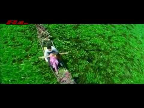 Bunny  Malayalam Movie - Nee Arinjuvo HD 720p