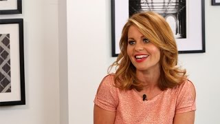 candace cameron reveals who will be returning to fuller house