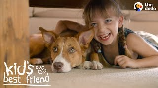 this-girl-s-happiest-when-her-dog-s-happy-the-dodo-kid-s-best-friend