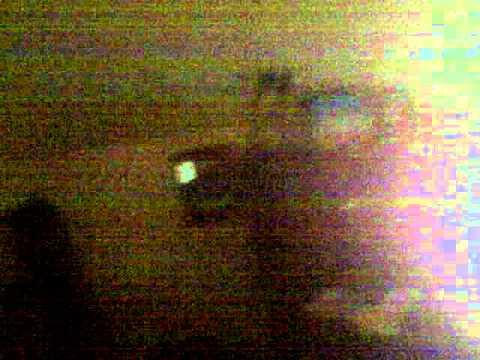 Feb 19 2008   VID00030
