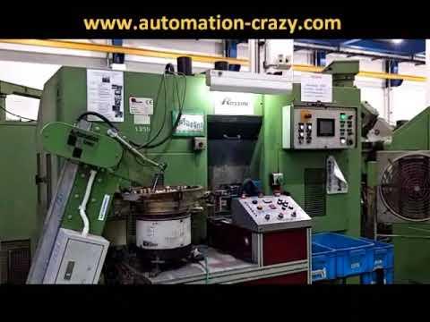 Automation ATZ