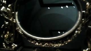 видео Рейксмузеум (Государственный музей) в Амстердаме