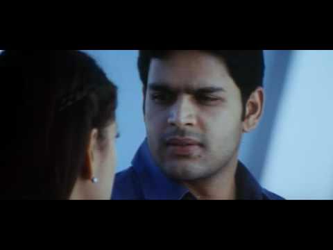 Leiko Laima- 'Ullam Ketkumae' | Shaam, Arya, Asin | Tamil Film | Full song Tamil Matinee | Harris