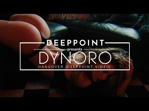 Dynoro - Hangover (Deeppoint.tr) #EnjoyMusic
