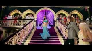 India Waale - Happy New Year Video Song | KK, Vishal Dadlani, Shankar Mahadevan & Neeti Mohan