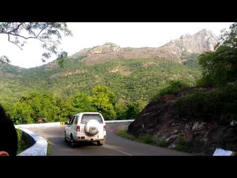 Anaimalai hills valparai Tamilanadu western ghats