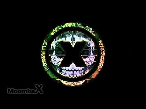 ak9 & Tyler Hunt feat. Bombs & Bottles - Shadow (Foxsky Remix) [Moombahcore]