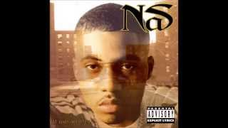Nas - If I Ruled The World (Imagine That) Ft.Lauryn Hill