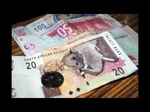 AFRICAN TRADITIONAL HEALER TO SOLVE FINANCIAL PROBLEMS IN DUBAI, QATAR, KUWAIT +27737197048