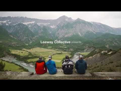 "Cesvi Albania at ""One For The River The Vjosa Story"" from Leeway Collective"
