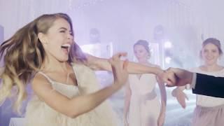 Свадебное торжество в Усадьбе Суханово в Подмосковье