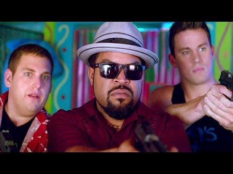 22 Jump Street is listed (or ranked) 58 on the list The Best Police Movies