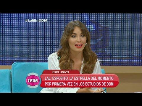 el-diario-de-mariana---programa-01/08/16