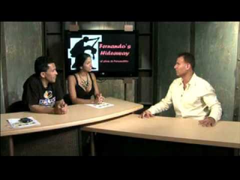 Interview with Alberto Vasallo July 16, 2010.mp4
