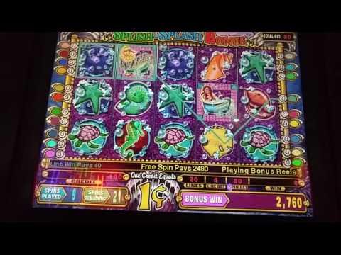 best online casino belgium