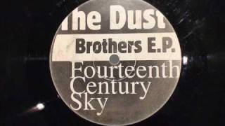 The Dust Brothers ( The Chemical Brothers) - Dope Coil & Strange Brew - One Summer mix