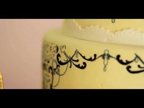 wedding-cake-options-|-cake-decorations