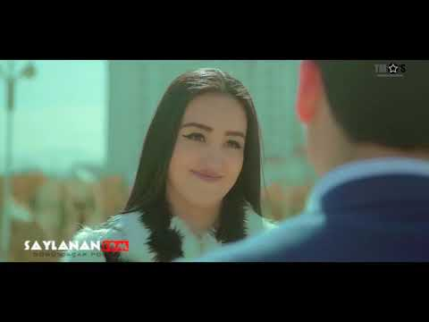 Ahmet Atajanow - Mayajan 2018