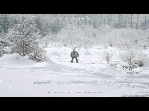 Grieves - Breath of Air