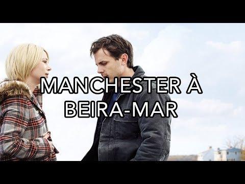 Manchester à Beira Mar e o respeito à tristeza