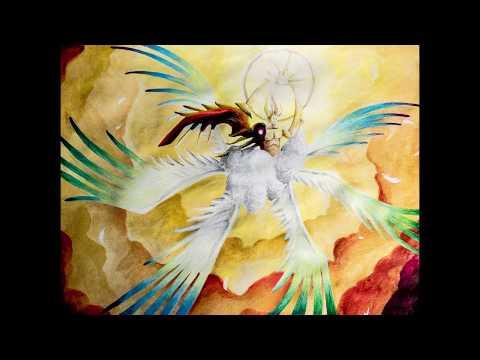 Nobuo Uematsu - One Winged Angel - orchestral remake