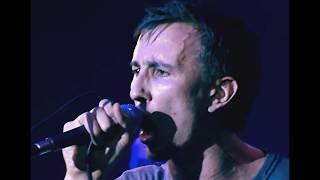 Download LUMEN «Буря» | концерт в Москве 2007 | реставрация 2017 | HD | eng sub Mp3 and Videos