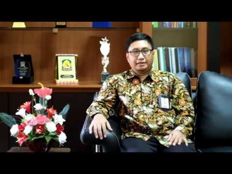 Video Profil KPP Pratama Bantaeng
