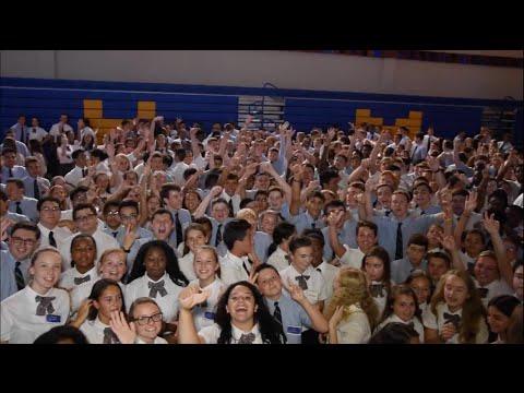 "Class of 2020 – High School Triple ""A"" – Day 3, 2016"