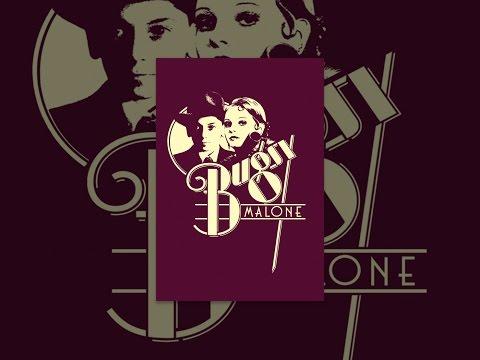 Bugsy Malone (VF)