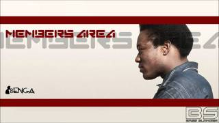 Benga - Electro West [Free Download] [HD]